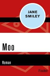 Moo PDF