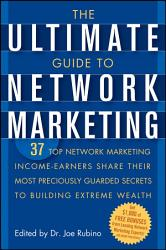 The Ultimate Guide To Network Marketing Book PDF