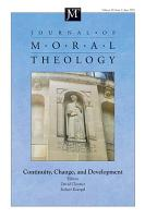 Journal of Moral Theology  Volume 10  Issue 2 PDF