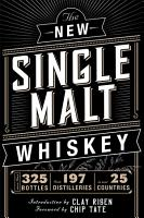 The New Single Malt Whiskey PDF