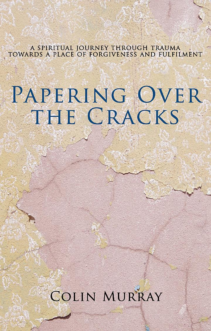 Papering Over the Cracks