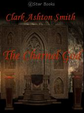 The Charnel God