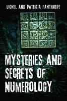 Mysteries and Secrets of Numerology PDF