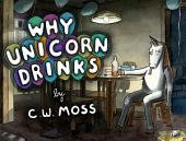 Why Unicorn Drinks