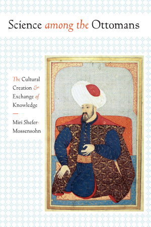 Science Among the Ottomans PDF