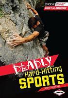 Deadly Hard Hitting Sports PDF