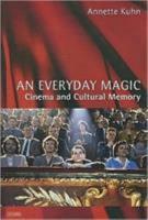 An Everyday Magic PDF