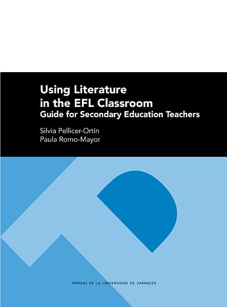 Using Literature in the EFL Classroom