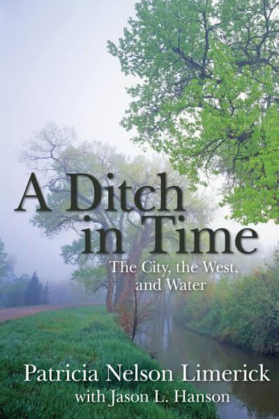 Download Ditch in Time Book