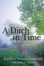 Ditch in Time