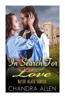 In Search for Love (Book 1)