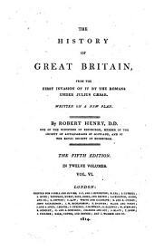 v. 11-12 1485-1547