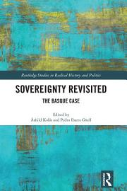 Sovereignty Revisited PDF