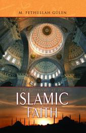 Essentials of The Islamic Faith