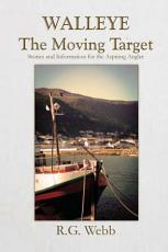 Walleye  the Moving Target PDF