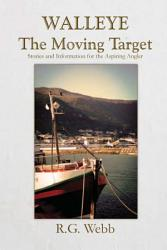 Walleye The Moving Target Book PDF