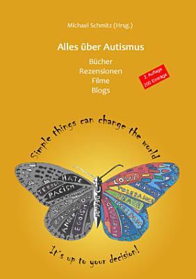 Alles   ber Autismus  B  cher  Rezensionen  Filme  Blogs PDF
