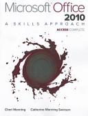 Microsoft Office Access 2010 PDF