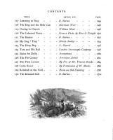 My pet s album PDF
