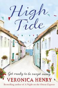 High Tide Book