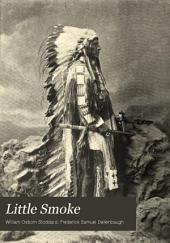 Little Smoke: A Tale of the Sioux