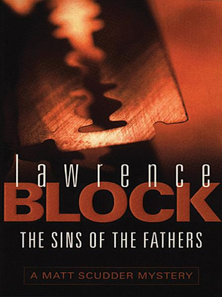 Download The Sins Of The Fathers Book