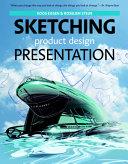 Sketching Product Design Presentation PDF
