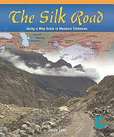 The Silk Road PDF