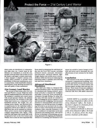 Army RD   A  PDF