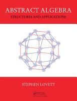 Abstract Algebra PDF