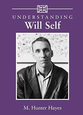 Understanding Will Self PDF