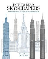 How to Read Skyscrapers PDF