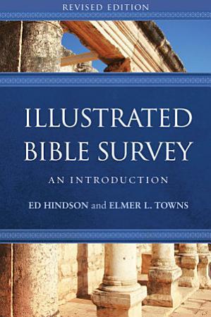 Illustrated Bible Survey PDF