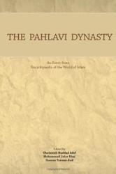 The Pahlavi Dynasty PDF