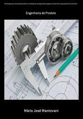 Metodologia Para Resolução De Problema E Validação De Tubulação De Descarga De Ar Comprimido Na Aplicação De Motores Diesel