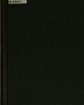 The Spatula: Volume 5