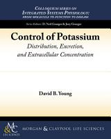 Control of Potassium PDF