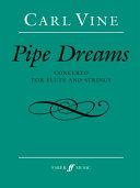 Pipe dreams PDF