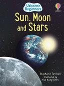 Sun  Moon and Stars PDF
