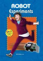 Robot Experiments PDF