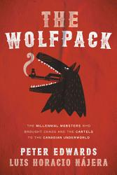 The Wolfpack Book PDF