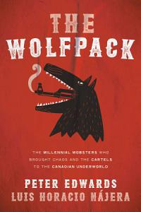 The Wolfpack Book