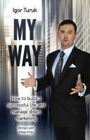 My Way PDF
