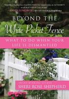Beyond the White Picket Fence PDF