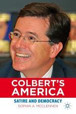 Colbert's America