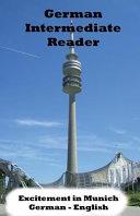 German Intermediate Reader