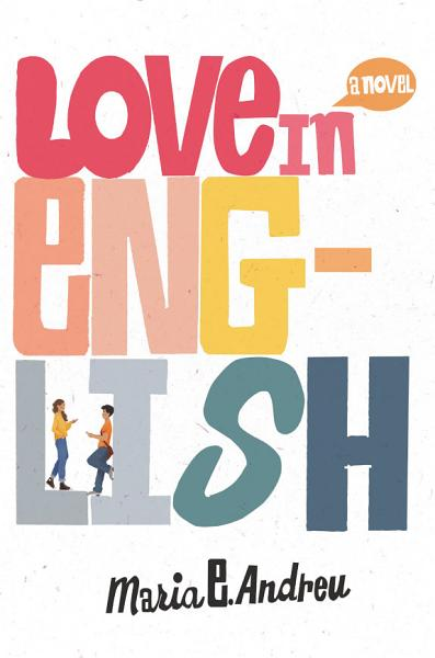 Download Love in English Book
