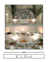 The Potter s House  Which Type of Clay Are You  PDF