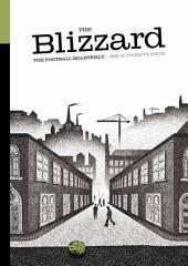 The Blizzard - The Football Quarterly: Issue Twenty Four