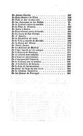 Teatro escogido de Fray Gabriel Tellez, conocido con el nombre de El Maestro Tirso de Molina: Volumen 12